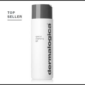 Dermalogoca special cleansing gel